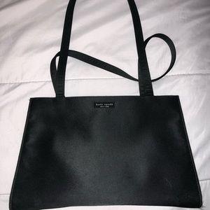 Original Kate Spade Sam bag
